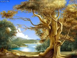 1829 best fall halloween for kids images on pinterest preschool best 25 beautiful paintings of nature ideas on pinterest