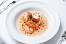 programme cuisine plus participating hotels restaurants bars indulgence plus loyalty