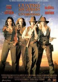 film de cowboy 11 best western images on pinterest western movies movie posters