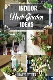 indoor herb garden ideas indoor herb garden ideas eat loco