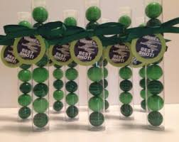 Camouflage Favors by Paintball Etsy