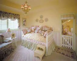 Toddler Bedroom Color Ideas Feminine Charms Toddler Bedroom Decorating Idea Howstuffworks