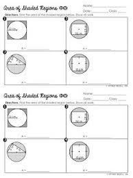 36 best geometry worksheets images on pinterest geometry