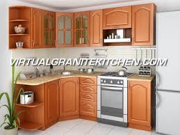28 kitchen virtual design virtual kitchen design tool home