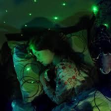 FireFly Laser Lamp Mood Light VaporStore - Bedroom laser lights