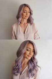 Cheap Human Hair Extensions Clip In Full Head by Tips For Applying Clip In Hair Extensions Cute Girls Hairstyles