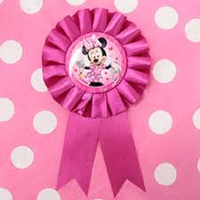 minnie mouse party supplies minnie mouse party supplies decorations woodies party