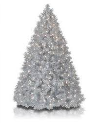 7 5 ft vintage black ombre tree from hayneedle