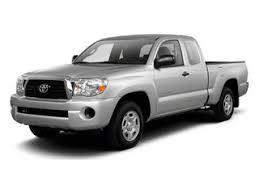 2010 toyota tacoma cab specs 2010 toyota tacoma base access cab 4wd specs and performance
