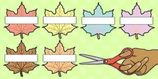 neutral colours editable leaves neutral colours editable leaves neutral