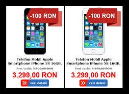 black friday iphone 6s oferte la iphone 6 si iphone 6 plus de black friday 2014