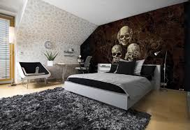 wall murals photo wallpaper decorations non woven home art skulls http www forwall co uk files forwall ext gallery visualization