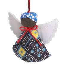 62 best ornaments images on fair trade boston and