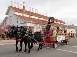 Home Decor Stores Colorado Springs The Barn In Castle Rock Co 1 Antique Furniture Store And More