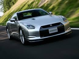 nissan gtr extended warranty sports car world meet your desires nissan gt r