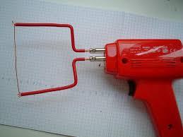 wire cutting machine wiki 25 fascinating ideas on wire cut