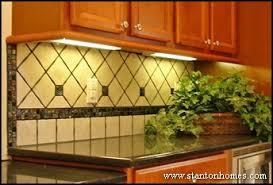 types of backsplashes for kitchen types of kitchen backsplashes guide to kitchen backsplash styles