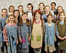 best 25 annie costume ideas on pinterest annie musical annie