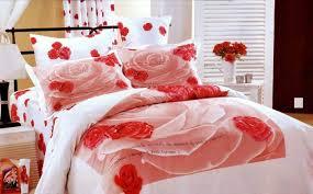 most romantic bedrooms 20 most romantic bedroom decoration ideas