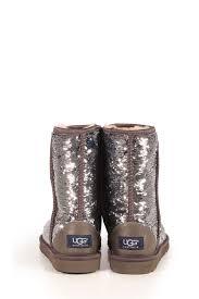 ugg boots bailey bow schwarz sale ugg boots schwarz schleife sale
