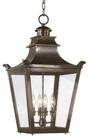 kittdell hanging outdoor lights