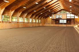 large horse barn floor plans what a gorgeous stable i wouldn u0027t even want to bring my horse in