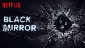 black mirror ziureti bojack horseman netflix official site