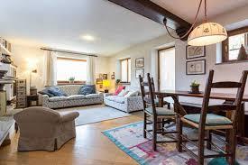 courmayeur appartamenti chalet di charme a courmayeur courmayeur prezzi aggiornati per