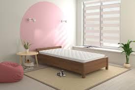Mattress Bed Frame Signature Sleep Signature Sleep 6