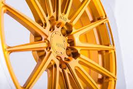 Used 24 Inch Rims 24 Inch Rims Custom 24