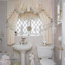 ideas for bathroom window curtains shower curtains with matching window curtains and valances