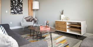 Interior Trends 2017 by 2017 Interior Design Trends 616 Lofts Urban Apartments For