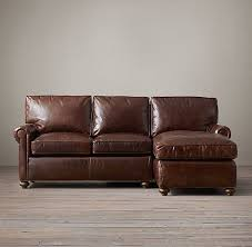 Sectional Leather Sofa Sale Collection In Leather Sectional Sofa With Chaise Small Top Beste