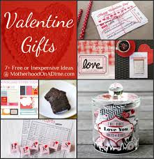 valentines gifts for husband free gifts inexpensive gifts hubby