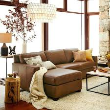 Slipcovers Los Angeles Spectacular Can You Put A Slipcover On A Leather Sofa Images