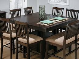 cherry dining room tables piece cherry dining roomet table harvey normanonoma welton camille