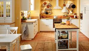 kitchen remodel cost how much should my kitchen remodel cost house and hammer