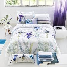 best bed linen bed linen design best bed linen ever part 11 bed linen best