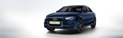 audi a3 scuba blue poll 2015 audi a3 sedan scuba blue metallic vs daytona grey