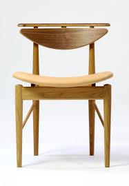 finn juhl reading chair gr shop canada