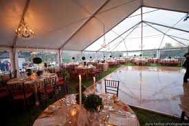 clear tent rentals beautiful clear roof tent rentals from vermont tent company