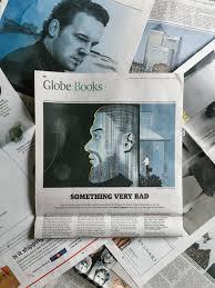 the globe u0026 mail u2014 summer fiction iii u2014 jeremy leung