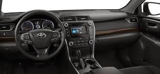 2015 Camry Interior A Mother U0027s Review Of The 2015 Toyota Camry House Of Geekiness