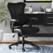 Typing Chair Design Ideas Most Comfortable Office Chair Wayfair