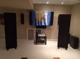 crown home theater systems show your diy equipment rack diy u2022 canuck audio mart hifi and