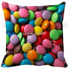 Home Decor Cheap Prices Online Get Cheap Sofa Covers Plain Colours Aliexpress Com