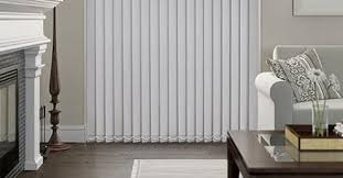 Blinds For Upvc French Doors - door blinds a perfect fit for your bifolds u0026 patio doors