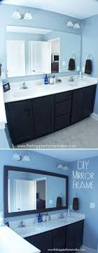 craft ideas for bathroom diy bathroom decorating ideas