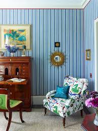 10 country house decor ideas from katie ridder and peter pennoyer pin this image