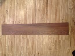 discontinued pergo laminate flooring store